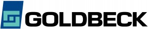 Logo goldbeck1