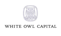 White Owl Capital