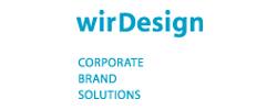 Logo_wirDesign