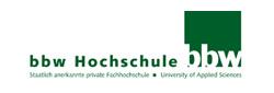 bbw-hochschule Logo1